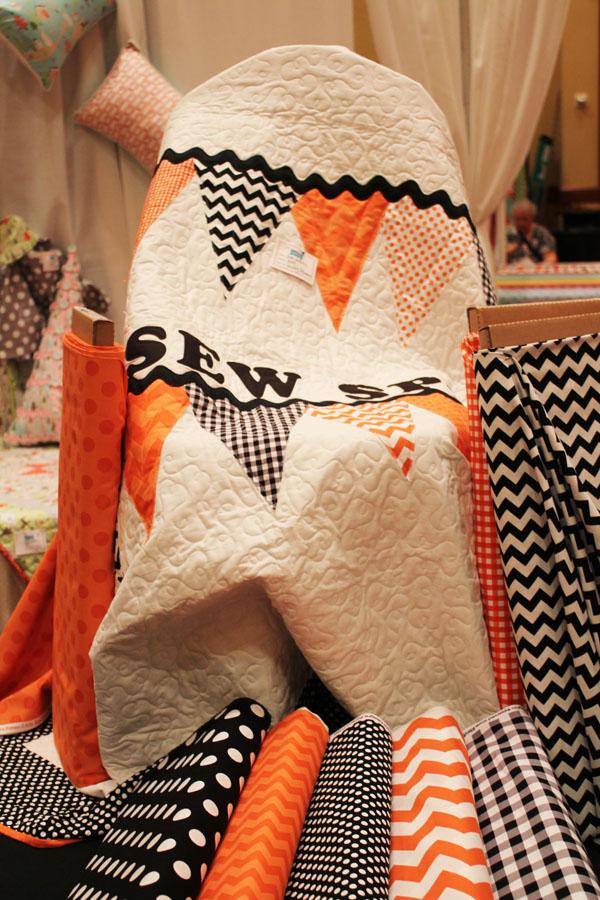 Halloween Riley Blake Fabrics