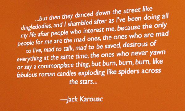 jack quote