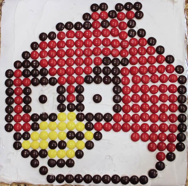 angry birds sprite #FueledByMM #shop