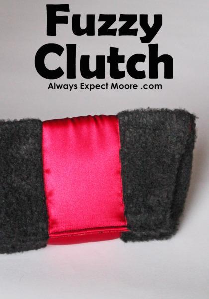 Fuzzy Clutch