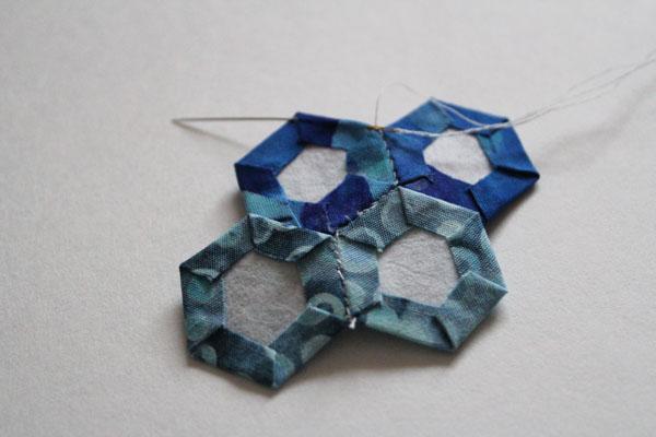 stitch sets