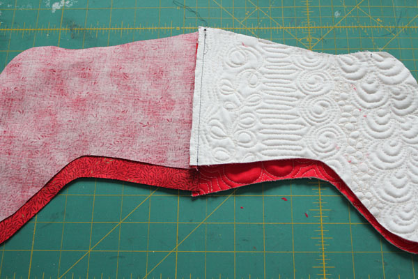 stitch tops