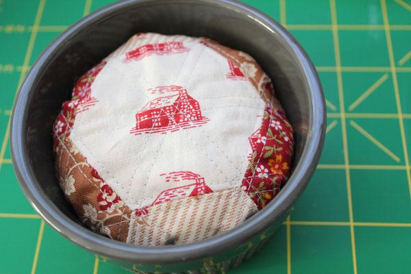 LHOTP-pin-cushion