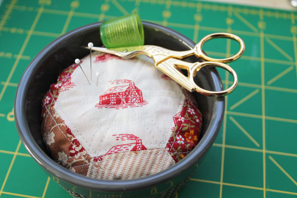 finished-pin-cushion-dish