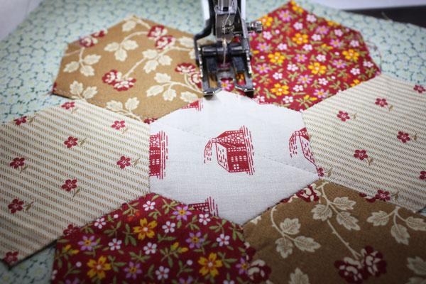 stitch-to-quilt