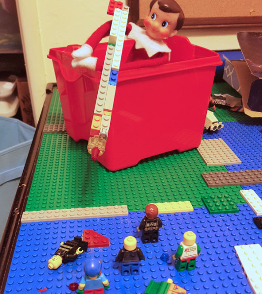 elf-shooting-down-lego-guys