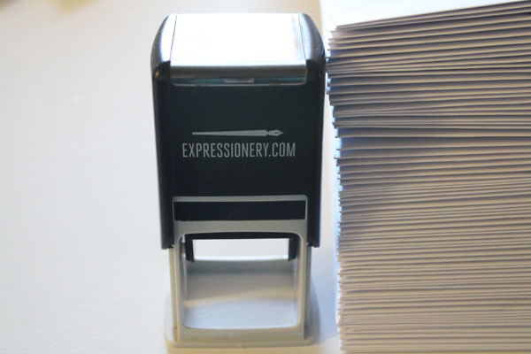 expressionery-stamps-makes-