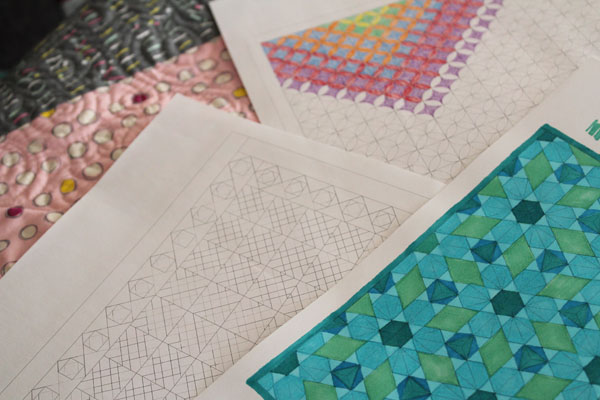 free downloads of quilt coloring pages