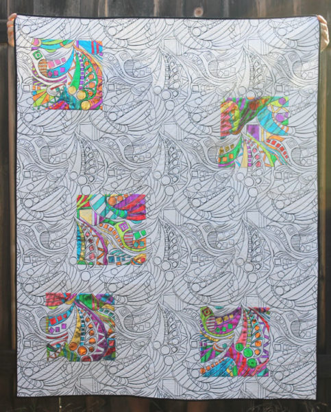 tow-coloring-book-quilt