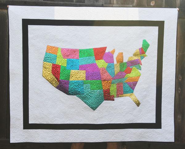 tow-foil-USA