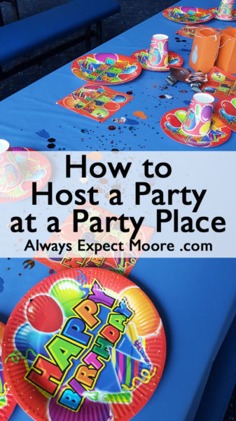 http://alwaysexpectmoore.com/wp-content/uploads/2016/05/how-to-host-a-party-at-a-pa-337x600.jpg