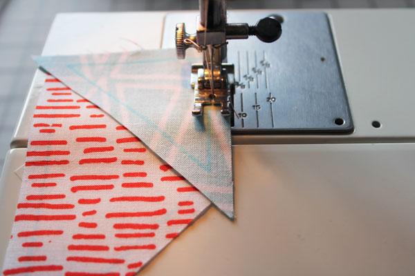 stitch pieces