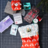 Ulitimate Quilting Gift Guide